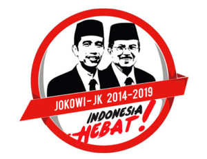 5 Fakta Calon Presiden Republik Indonesia 2014